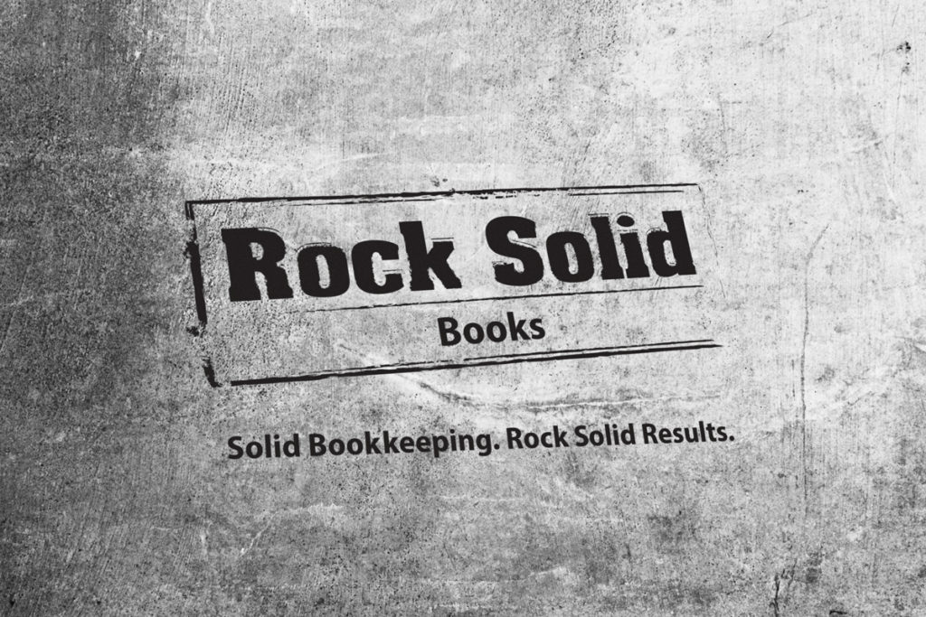 Rock-Solid_logo-mockup1