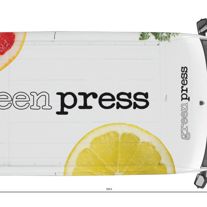 Green-Press_Top